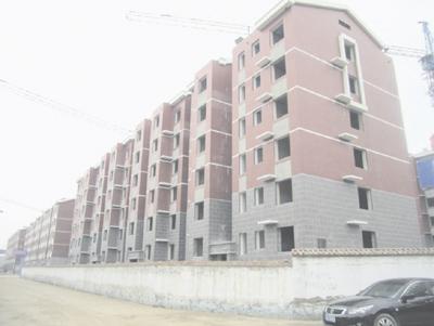 89%,幼儿园,物业及小区配套用房2480平方米.